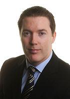 John Cunniffe