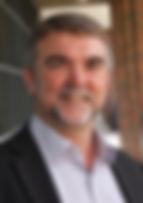 Colum Foley - Chair-Postgraduate Programmes, Open Education, National Institute for Digital Learning (NIDL), Dublin City University