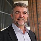 Dr. Colum Foley
