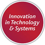 Innovation in Technology & Systems
