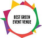 Best Green Event Venue