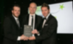 Carlsberg for UEFA Euro 2016 'Part of the Game' - Irish Sponsorship Awards winners 2016