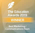 Best Marketing Communications Team