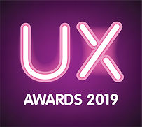 UX Awards 2019