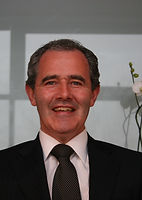 Sean Quigley - Non Executive Director and Executive Coach