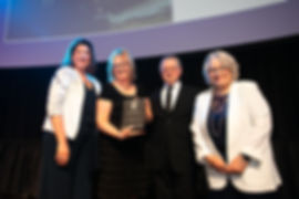 VOYA Organic Beauty - 2019 HR Award winnersE HR Initiative.jpg