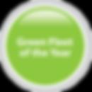 Green Fleet Award - temporary button.png