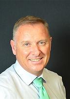 Alan Lynch - Facilities & Procurement Manager, McCann FitzGerald