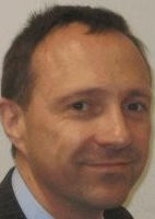 Denis O'Sullivan - Group Head of Finance, Keywords Studios PLC