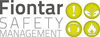 Fiontar Safety Management