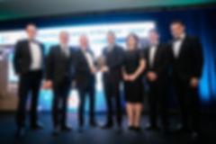 AbbVie in Ireland - 2019 Pharma Awards winner