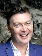 Brian Horgan