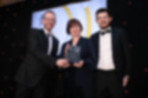 Cork English College - The Education Awards 2020 winners