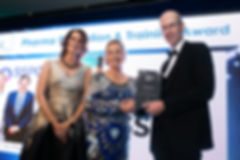 SSPC - 2019 Pharma Awards winner