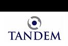 Tandem Project Management