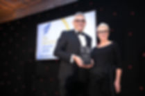 Ulster University, Experimental Design LA & Others - The Education Awards 2020 winners