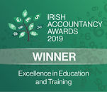 Excellence in Education and Training