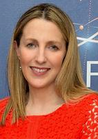 Dr. Adrienne Fleming