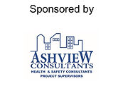 Ashview Consultants