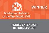 House Extension Refurbishment-01.jpg