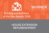 House Extension Refurbishment-01.jpg