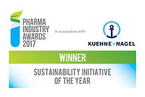 Sustainability Initiative of the Year