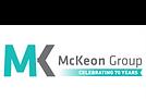 McKeon Group