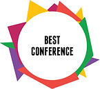 Best Conference
