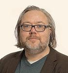 Dr. David McKevitt