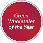 Green Wholesaler of the Year