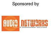 AMA / Audio Networks