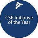 CSR Initiative of the Year