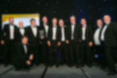 JJ Rhatigan & Company - Irish Construction Awards 2018 winners