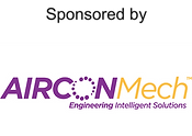 AirconMech