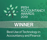 Best Use of Technology in Accountancy and Finance