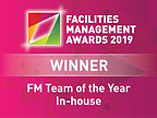 FM Team of the Year - In-house-01.jpg
