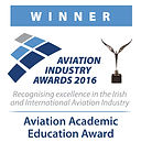 Aviation-Academic-Education-Award.jpg