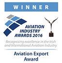 Aviation-Export-Award.jpg