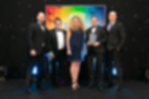 University of Limerick - The Irish Laboratory Awards 2019 winner