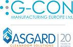 G-CON Manufacturing Ltd._Asgard Combo_st