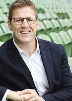 Patrick Haslett - CEO, One-Zero