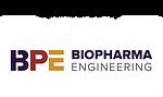 BPE BioPharma Engineering