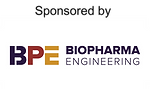 BPE BioPharma Engineering