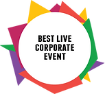 Best Live Corporate Event
