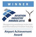 Airport-Achievement-Award.jpg