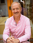 Alan Crawford