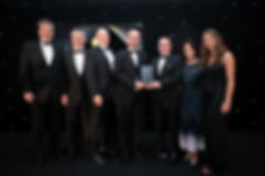 Pfizer Ireland Pharmaceuticals - 2019 The National Procurement Awards winner