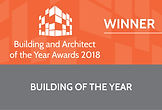 Building of the Year