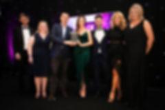 Annertech - UX Awards 2019 Winners