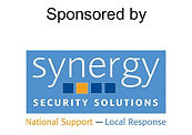 Synergy Security Solutions